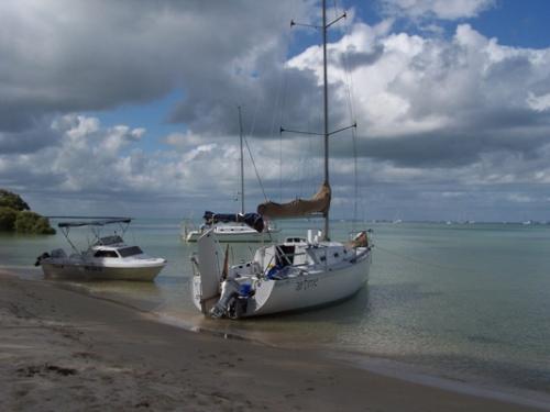 3boats_783