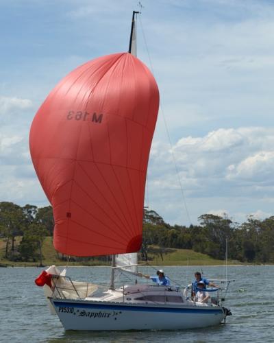Gippsland _Lakes_2012_Cup Week-063 (614 x 768)